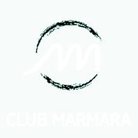LOGO CLUB MARMARA2