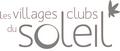 Logo_VCS2