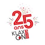 klaxon-rouge-25-ans - Petit