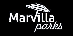 logoMarvillaFootpage