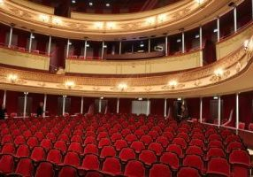 place_theatre_le_dome